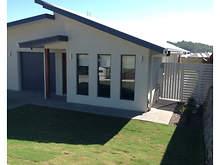 House - 29A Agnes Place, Bli Bli 4560, QLD