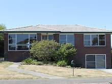 House - 22 Henrietta Grove, West Launceston 7250, TAS