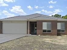 House - 9 Harry Vallence Drive, Bacchus Marsh 3340, VIC