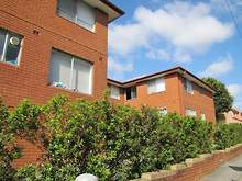 Apartment - 10/19 Prospect Road, Summer Hill 2130, NSW
