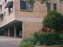 House - 2/9 Boorook Street, Buddina 4575, QLD