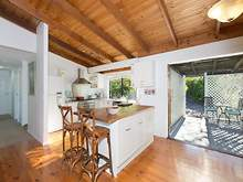 House - 16 Blanch Crescent, Bli Bli 4560, QLD