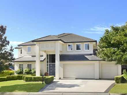 House - 9 Osprey Terrace, B...