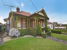 House - 77 Berwick Street, Guildford 2161, NSW