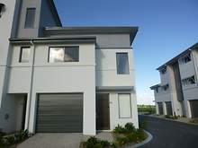 Townhouse - 91/26 Yaun Street, Coomera 4209, QLD