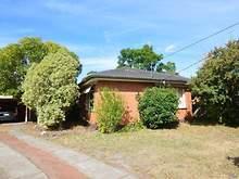 House - 674 Springvale Road, Mulgrave 3170, VIC