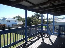 House - 14 Burwah Terrace, Caloundra 4551, QLD