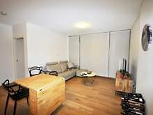 Apartment - 10/5 Lusty Street, Wolli Creek 2205, NSW