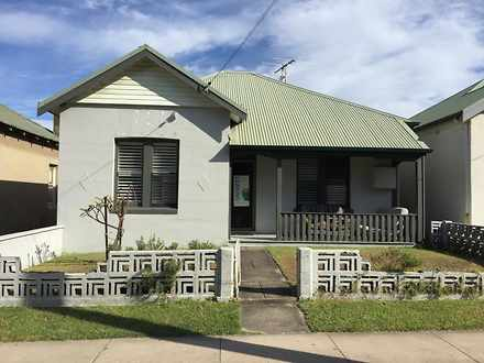 House - 328 Darby Street, C...