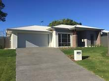House - 17 Coolock Street, Nudgee 4014, QLD