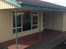 House - 33 Hayes Crescent, Mount Gambier 5290, SA