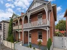 House - 314 Elizabeth Street, North Hobart 7000, TAS