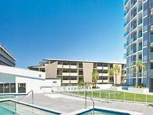 Apartment - 611/2 Dibbs Street, South Townsville 4810, QLD