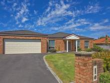 House - 36 Freestone Crescent, Wynyard 7325, TAS