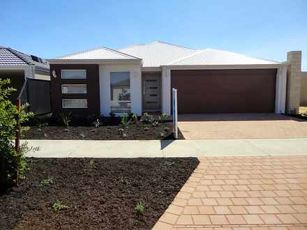 House - 144 Dovedale Street...