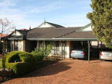 House - 4 Paterson Road, Po...