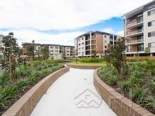Apartment - 90/80-82 Tasman Parade, Fairfield West 2165, NSW
