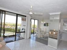 Apartment - 49/11 Fairway Drive, Clear Island Waters 4226, QLD
