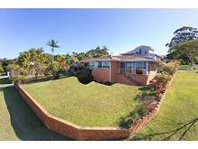 House - 9  Greenside Street, Manly West 4179, QLD