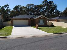 House - 7 Brown Street, Maryborough 3465, VIC