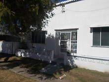 Unit - 3/1 Bank Street, Margate 4019, QLD