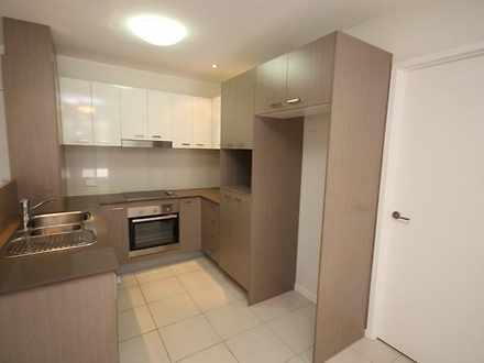 Apartment - 11 Riding Road,...