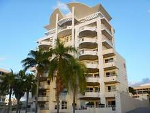 Apartment - 21 - 73 Spence Street, Cairns 4870, QLD