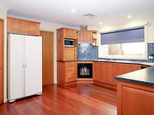 House - 4 Carolyn Avenue, Carlingford 2118, NSW