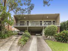 House - 36 Curzon Road, New Lambton 2305, NSW