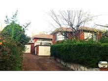 House - 49 Alamein Avenue, Carlingford 2118, NSW