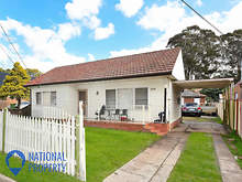 House - 314 Excelsior Street, Guildford 2161, NSW