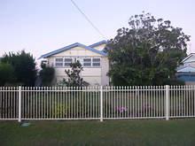 House - 42 Mulgrave Street, Bundaberg West 4670, QLD