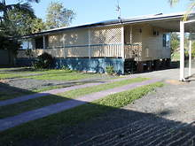House - 310 Summerland Way, Kyogle 2474, NSW