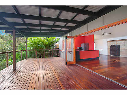 House - 23 Sunridge Road, E...