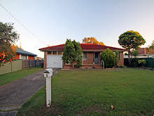 House - 1 Hillcrest Close, Taree 2430, NSW