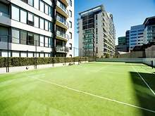 Apartment - REF 24194/30A Bank Street, South Melbourne 3205, VIC