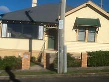 House - 78 View Street, Sandy Bay 7005, TAS