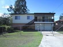 House - 21 Catherine Street, Beenleigh 4207, QLD
