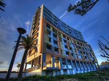 Apartment - 605/12 Brodi Spark Drive, Wolli Creek 2205, NSW