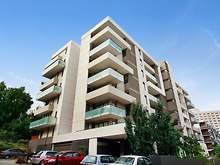 Apartment - 206/72 Altona Street, Kensington 3031, VIC