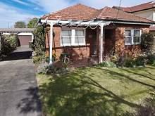 House - 31 Kingsway, Kingsgrove 2208, NSW