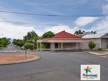 House - 84 Kingsley Terrace, Manly 4179, QLD