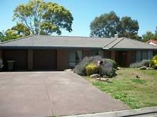 House - 23 Carruthers Drive, Modbury North 5092, SA