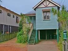 House - 8 Belgamba Street, Lota 4179, QLD