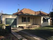 House - 83 Cathcart Street, Fairfield 2165, NSW