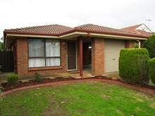 House - 16 Parkview Drive, Blakeview 5114, SA