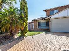 Townhouse - 1A Cascade Heights, Ballajura 6066, WA