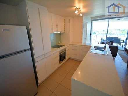 Apartment - Townsville City...