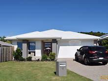 House - 12 Dauntless Avenue, Bli Bli 4560, QLD
