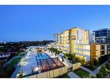Apartment - 201/7 Sylvan Avenue, Balgowlah 2093, NSW
